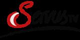 Senderlogo ServusTV - small